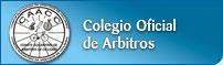 arbitrosciclismo.com