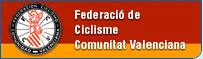 fccv.es