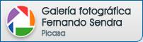 Galeria Fernando Sendra
