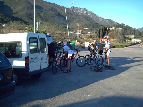 Villalonga 2-4-2011